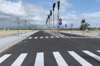 Cam Ranh City Gate thanh khoản nhanh, CĐT khẩn trương xây dựng hình thành khai thác kinh doanh sớm