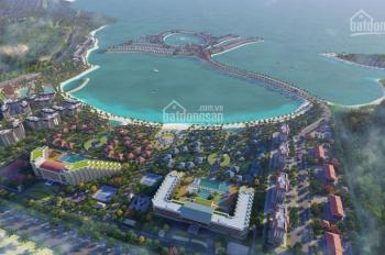 Bán nền tái định cư Suối Lớn, xã Dương Tơ - Phú Quốc, 100% thổ cư đã có sổ hồng