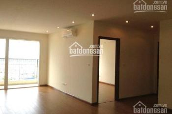 Bán căn hộ cao cấp Sun Village Apartment, DT 125m2, 3 phòng ngủ nhà mới hoàn toàn giá 5 tỷ/căn