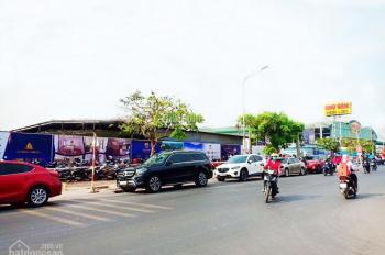 Mở Bán Đất nền KDC Thuận An, Ngay visip 1, sổ đỏ giá rẻ LH: 0931.537.778