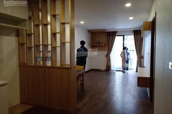 0902 999 118 cho thuê căn hộ 3PN tòa Rivesid Garden 349 vũ tông Phan, giá 10 triệu / 1 tháng