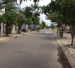 Chủ vỡ hụi bán nhanh MT Lê Thiệt sát biển Nguyễn Tất Thành, khu đất vàng Hòa Minh, Liên Chiểu