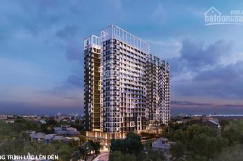 Chỉ cần 240 triệu là sở hữu 1 căn hộ ngay làng đại học quốc gia TP HCM. LH 0972042102