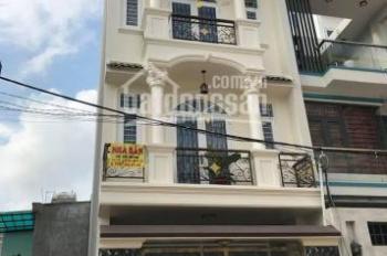 Cho thuê nhà phố Thảo Điền nhà đẹp giá rẻ 26 triệu 3 lầu, 5 phòng ngủ. LH 0902514591