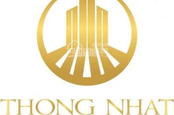 Thống Nhất Complex, 82 Nguyễn Tuân, chiết khấu khủng, giá 29tr/m2. LH: 0964011128