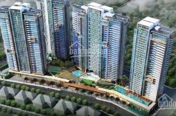 Mở bán đợt cuối căn hộ One Verandah view sông, thanh toán 20% nhận nhà ngay