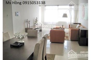 Cho thuê căn hộ cao cấp Saigon Pearl, 2 phòng ngủ, thiết kế Châu Âu, giá 16 triệu/tháng