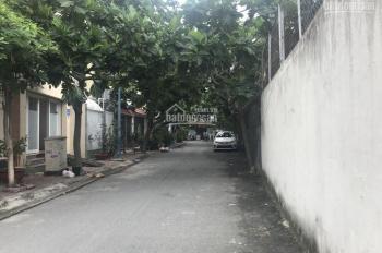 Bán nhà HXH CMT8, đối diện công viên Lê Thị Riêng, Phường 11, Quận 3. DT 5 x 14m 1T 2L ST