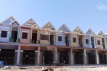 Nhà đẹp giá rẻ cho người có thu nhập thấp tại Bình Dương. LH 0333372034 gặp E Vinh