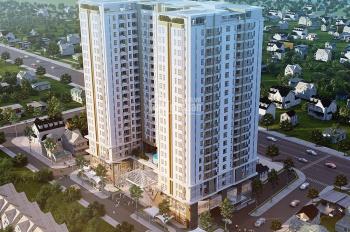 Cần bán căn hộ cung cư Capella, căn 2 phòng ngủ quận 2, giá chỉ 3,6 tỷ (VAT) giá chủ đầu tư