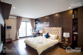 (Gấp) cần bán chung cư Ngoại Giao Đoàn căn 3 PN, 2 WC giá rẻ. LH 0983639899