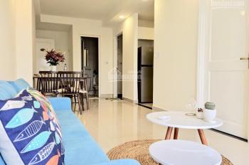 Cho thuê căn hộ Lavira Garden 2 phòng ngủ, full nội thất, 10tr/tháng, bao thoáng mát