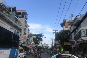 Bán nhà MTKD Nguyễn Qúy Anh, DT: 5x17m, 3 lầu, 11,2 tỷ TL