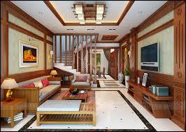 Bán nhà đường Nguyễn Công Hoan 1trệt 2 lầu 3x7m, giá 3,85 tỷ, thương lượng p7, PN. LH 0931311926