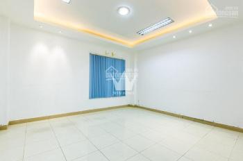 Văn phòng cho thuê Quận Tân Bình gần sân bay giá tốt. Diện tích 20m2 và 37m2