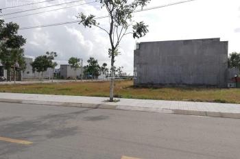 Cần bán gấp lô đất MT Mai Bá Hương, 5x20m 16.5tr/m2 LH: 0909.505.283