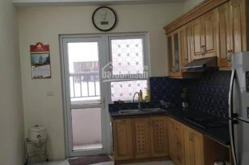 Chính chủ bán căn 62.63m2-2PN-2WC- HH4 Linh Đàm - ảnh thật 100% - nhận nhà luôn - 0965110572 A Dũng