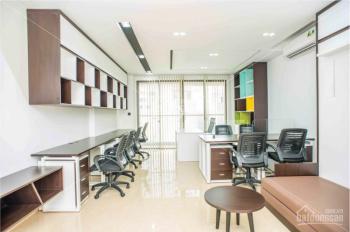 Hot! Office hạng sang chuẩn 5* căn hộ Millennium sát Bitexco, CK 10%, sở hữu lâu dài. 093.747.8448
