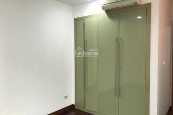 Cho thuê nhà riêng ngõ 214 Nguyễn Xiển: 40m2*  2 tầng* ngõ xe máy, 3 ngủ, đủ đồ. giá 5 triệu/tháng