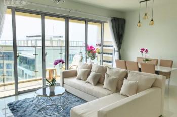 Chuyên cho thuê căn hộ Estella Heights giá tốt, 0902678328