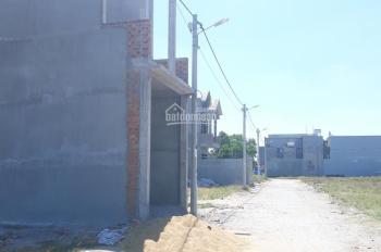 Đất nền An Hòa, sát chợ bến gỗ, sau UBND An Hòa, đường nhựa 7m, xây TD, sổ liền tay, LH 0906394296