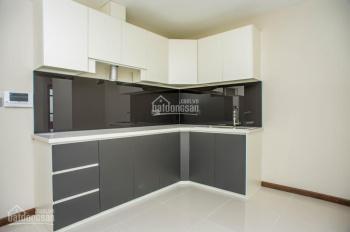 Những lưu ý khi mua căn hộ De Capella, quận 2