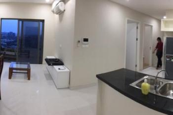 Bán căn 3PN, 92m2, nhà mới, view đẹp, giá tốt nhất thị trường. LH: 0909 968 911