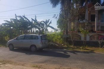 Bán 1000m2 thổ cư khu hành chính Phong Điền, cách đường Nguyễn Văn Cừ 150m, lộ giới 17m5