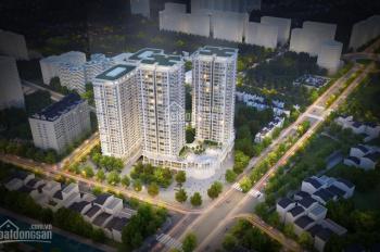 Cần bán gấp căn số 10 tòa I3, dự án Iris Garden view khuôn viên giá chỉ 1.894 tỷ