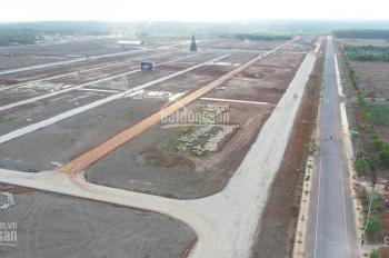 Mở bán siêu dự án 92,7ha Cát Tường Phú Hưng, vị trí trung tâm thương mại, TP. Đồng Xoài, 827tr/nền