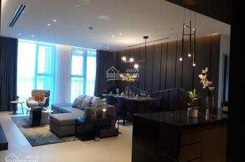 kẹt vốn bán nhanh căn GÓC 1pn, tầng cao giá thấp hơn CĐT - dự án Risemount Đà Nẵng