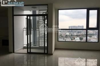 Cho thuê căn hộ GOLD VIEW - 92m2- 16tr- giá tốt nhất tại đây- LH ngay: 0916189066