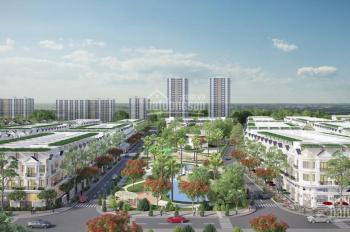 Chính thức công bố dự án đất nền Tiến Lộc Garden - Cơ hội vàng đầu tư chỉ 11.8 triệu/m2. 0908665005