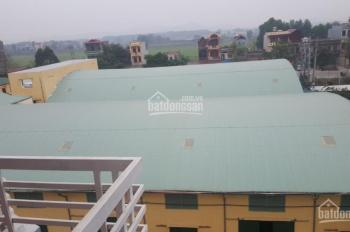 Cho thuê nhà xưởng thành phố Bắc Giang giá cực tốt LH 0913530433
