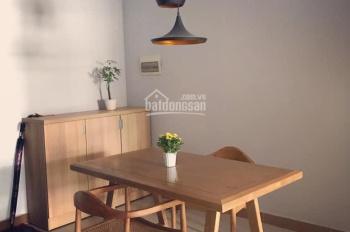 Tổng hợp căn hộ chung cư Era Town, quận 7, cho thuê từ 5tr-13tr/tháng, LH 0941.888.348