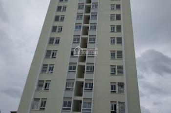 Bán căn hộ 94m2 3PN 3 toilet, thiết kế căn hộ trong căn hộ tầng 13, view Thanh Đa, giá 3.1 tỷ