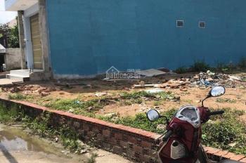 Bán gấp lô đất nền, 680m2 xã Phước Kiển, Nhà Bè, tách sổ được