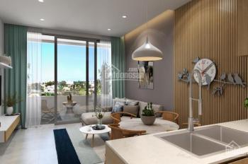 Cần bán căn hộ 1PN, 2PN dự án Aurora Bến Bình Đông chênh lệch thấp. Liên hệ 0911995296
