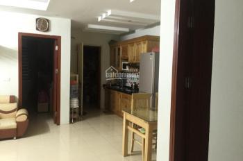 Chính chủ do không có nhu cầu sử dụng cần bán căn hộ chung cư KĐT Đại Thanh Hà Nội