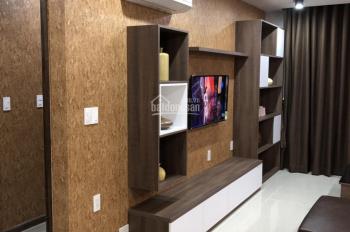 Cho thuê căn hộ Gold View 81m2 1PN 2PN 3PN. Full nội thất giá 15tr/th, LH Sinh-0946.806.006