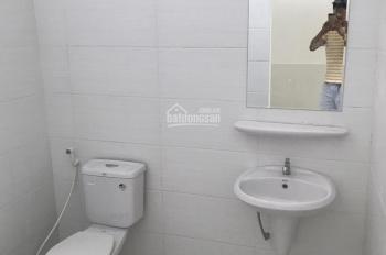 Cho thuê nhà 1 trệt An Phú An Khánh, nhà mới, DT 4*20m, 15tr/tháng