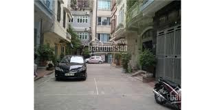 Bán nhà hẻm xe hơi Dương Bá Trạc, P1, Q8, 9.4x12m, 2 lầu sân thượng