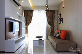 Giá sốc Lexington 50m2, 1 phòng ngủ, 9 triệu/tháng, nhấp chuột liên hệ để sở hữu căn tốt nhất ạ