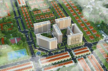 Căn hộ Green Town Bình Tân Block B1 đẹp nhất, KCN Vĩnh Lộc giá chỉ từ 1,2 tỷ/2PN - LH: 0911386600