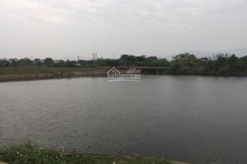 Chính chủ trao lại cơ hội đầu tư tuyệt vời cho chủ nhân mới ô đất 2.905m2 tại Cổ Đông, Sơn Tây, HN
