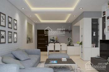 Chính chủ bán căn hộ Him Lam Chợ Lớn Quận 6, lô C DT 82m2, 2PN, giá 2.4 tỷ. LH 0915770539 Thành
