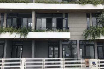 Cần bán nhanh căn nhà phố đường 12m dự án Citi Bella, Q. 2, 1 trệt 2 lầu, giá 5,2 tỷ