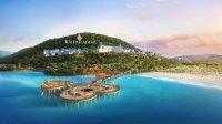 Biệt thự biển Para Draco - KN Paradise. LH: 0903180307