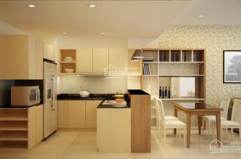Bán căn hộ Him Lam Chợ Lớn Q. 6, 2PN, DT: 97m2, giá: 2.65 tỷ, LH Nam: 0906 340 974