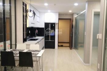 Bán căn hộ Him Lam Chợ Lớn, Q6, 97m2, 2PN, giá: 2.6 tỷ. LH: 0909685052 Trang